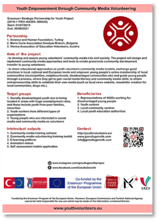 cover-flyer
