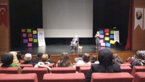 symposium photo1